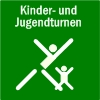 files/Hauptverein/Kinderturnen.jpg