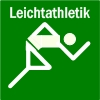 files/Hauptverein/Leichtathletik.jpg
