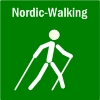 files/Hauptverein/Nordicwalking.jpg
