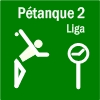 files/Hauptverein/Pictogramme/Petanque2.jpg