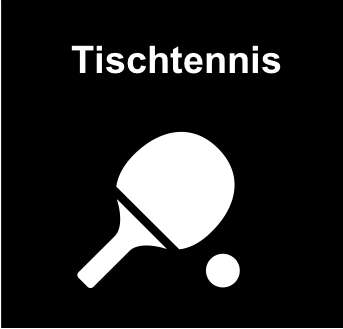 files/Hauptverein/Pictogramme/Tischtennis.png
