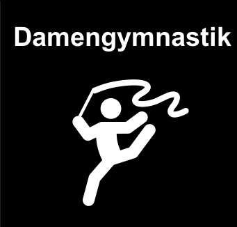 files/Hauptverein/Pictogramme/damengymnastik.png