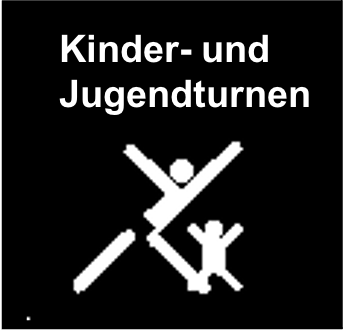 files/Hauptverein/Pictogramme/kinderturnen.png