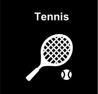 files/Hauptverein/Pictogramme/tennis.png