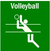 files/Hauptverein/Pictogramme/volleyball.jpg