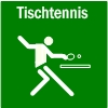 files/Hauptverein/Tischtennis.jpg
