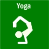 files/Hauptverein/Yoga.jpg